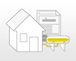 Energieausweis fehlt – Welche Konsequenzen drohen? | Energiesparen ...